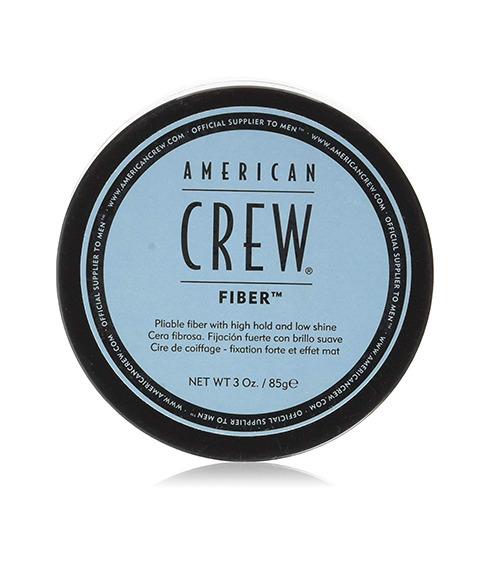 American Crew-Fiber Włóknista pasta do włosów 85g