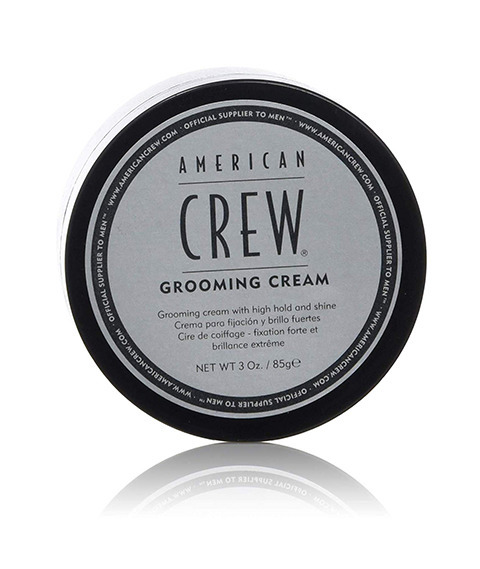 American Crew-Grooming Cream Pasta do Włosów 85g