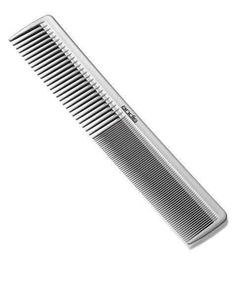 Andis-Barber Clipper Comb Grzebień do Strzyżenia