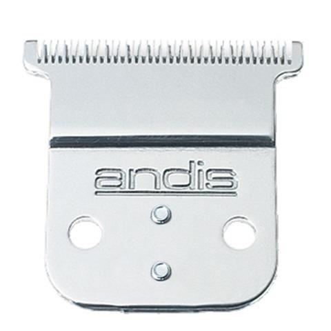 Andis-Nóż do trymera Slimline Pro Li