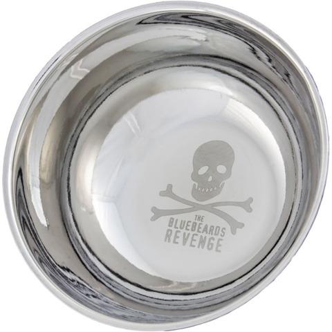 Bluebeards Revenge-Big Shaving Bowl Tygielek do Golenia