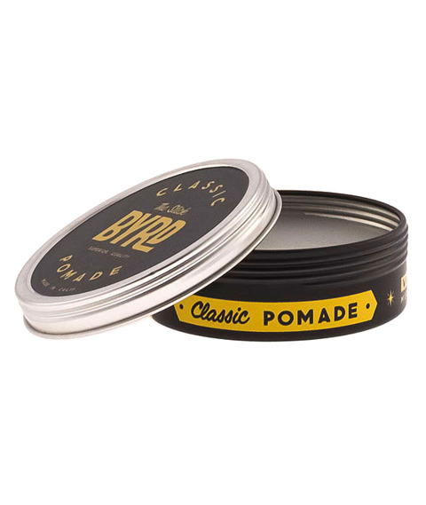 Byrd-Classic Pomade Pomada Do Włosów 70ml