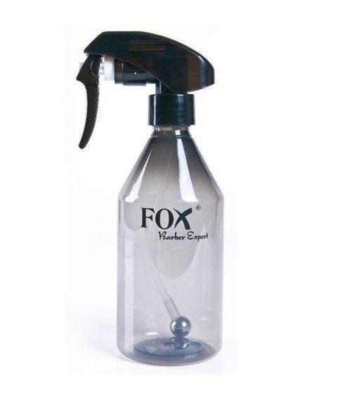 Fox-Spryskiwacz Atomizer Fryzjerski 300ml Grey