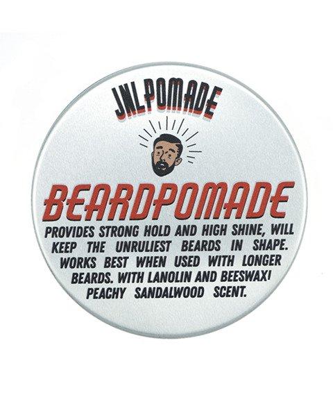 JNL POMADE-Beardpomade Balsam do Brody 100 ml