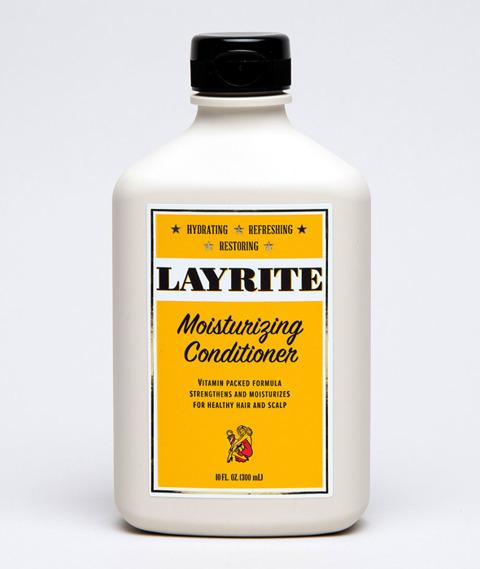 Layrite-Moisturizing Conditioner Odżywka do Włosów 250g