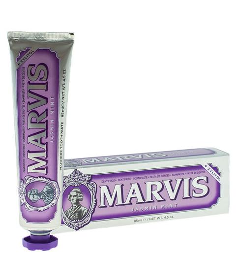 Marvis-Pasta do Zębów Jasmin Mint 85ml