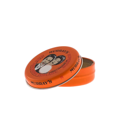 Murray's -Superior Hairdressing Pomade Travel Size Pomada do włosów 32g