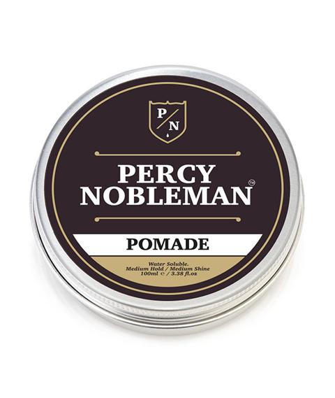 Percy Nobleman-Pomade Pomada do Włosów 100ml