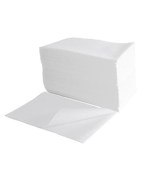 Ręcznik Celulozowy Basic 70x40 (100 szt.)