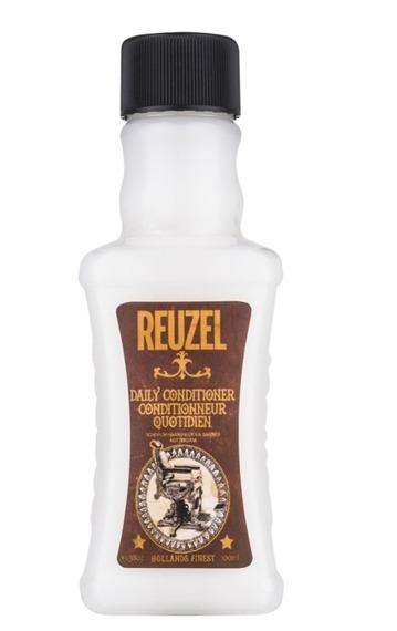 Reuzel-Daily Conditioner Odzywka do Włosów 100ml.