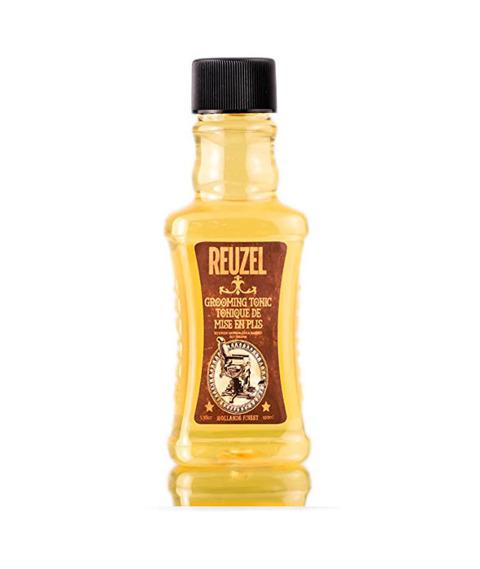 Reuzel-Grooming Tonic Tonik do Włosów 100 ml.
