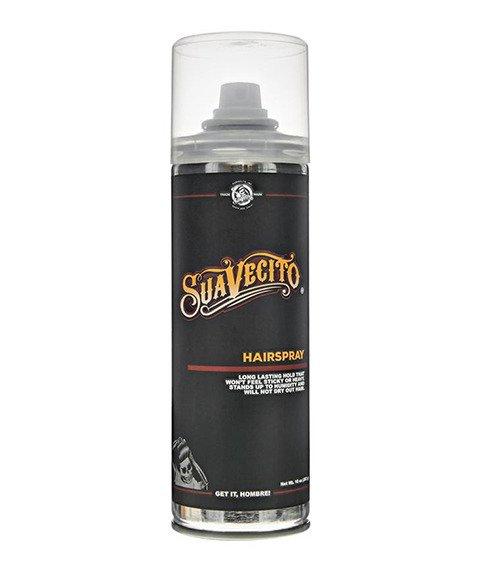Suavecito-Hair Spray Spray do Włosów