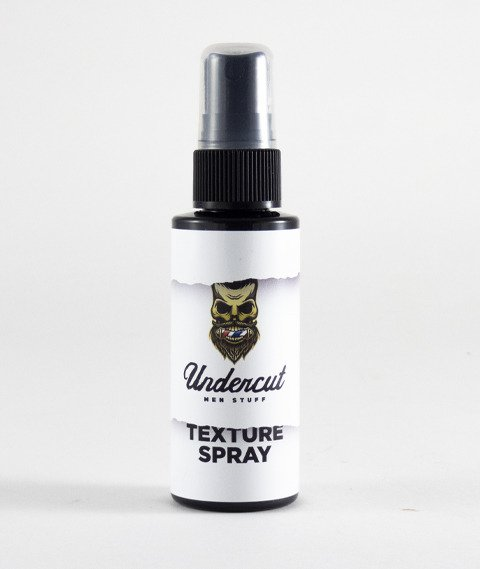 Undercut-Texture Spray Tonik do Włosów 60ml
