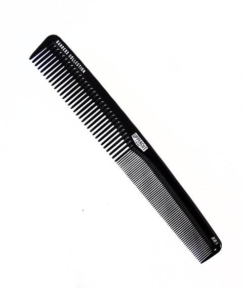 Uppercut Deluxe-BB3 Black Cutting Grzebień do Włosów