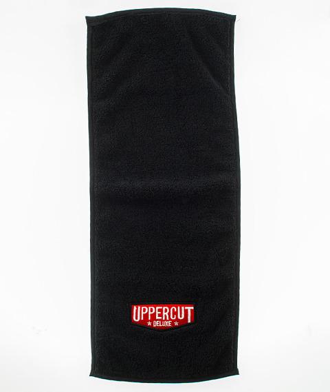 Uppercut Deluxe-Neck Towel Ręcznik Mały