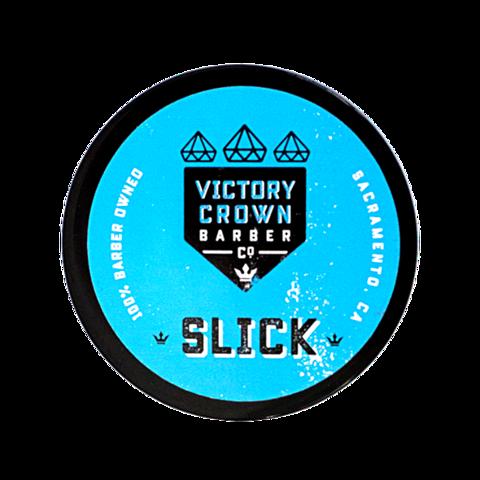 Victory Crown Barber-Slick Pomada do Włosów 113g