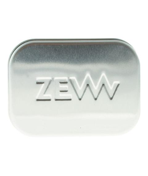Zew - Balsam do Brody 85ml