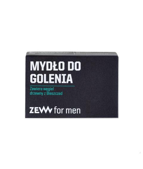 Zew-Mydło do Golenia 85ml