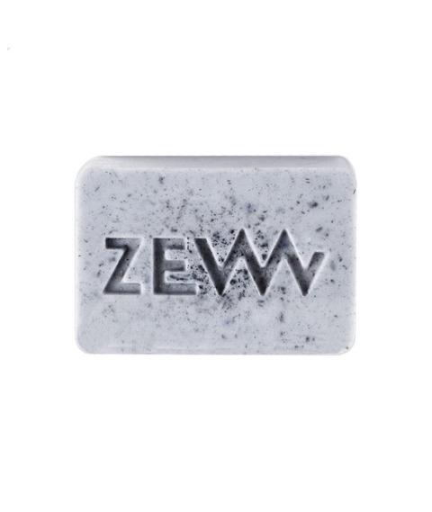 Zew-Mydło do Włosów 85ml
