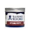 Bluebeards Revenge-Styling Putty Pasta do Stylizacji  Włosów 150ml