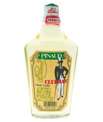 Clubman Pinaud-Vanilla Classic Aftershave Woda po Goleniu 177 ml