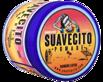 Suavecito-Original Pomade Summer 2017 Pomada do włosów 113g