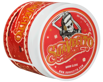 Suavecito-Original Pomade Winter2017 Pomada do włosów 113g